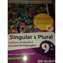 Livro Português Singular E Plural 9° Ano Do Professor