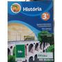 Livro: História 3°ano Ensino Fundamental - Projeto Buriti.