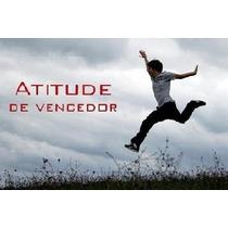 Dvd Vídeo Aula Matemática/informática /português P Concursos