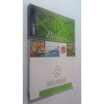 Livros Biologia Poliedro Livro 2