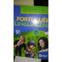 Português Linguagem Nono Ano