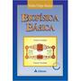 Biofísica Básica - Ibrahim Felippe Heneine (pdf)