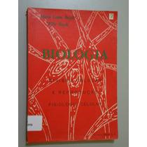 Livro Biologia 2 - Divisão Celular E Reprodução