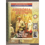 História E Vida - Volume 2 Brasil Nelson E Claudino Piletti