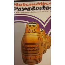 Matemática Paratodos 8 Série