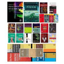 C/ Achar E Baixar Livros Gramatica Historia Geografia E Etc