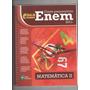 Curso Preparatório Enem 2011 Matemática 2 D5