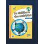 Livro Da Dialética E Dos Contrários 30- Celito Meier - Fj.jr