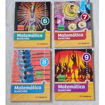 Coleção Matemática Fundamental - Livro Mestre Ex. Resolvidos
