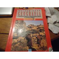 Geografia Vol 3 Melhem Adas