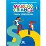 Marcha Criança 5º Ano Editora Scipione