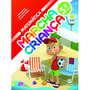 Marcha Criança Matemática 5º Ano