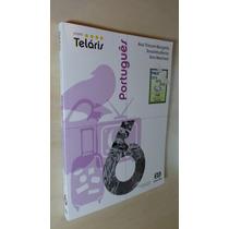 Livro - Projeto Teláris: Português 6º Ano (5ª Série) - Novo