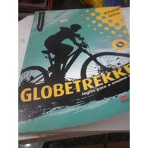 Globetrekker Ingles Para O Ensino Medio Vol Unico Ano 2008