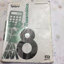 Projeto Teláris Matemática 8ºano