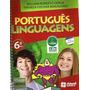 Portugues Linguagens 6 Ano Do Prof