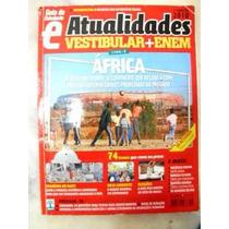 Guia Do Estudante Atualidades Vestibular Enem 2010 Ft Gratis