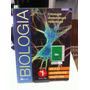 Biologia Volume 1 E 2 Pezzi Gowdak Mattos Do Prof