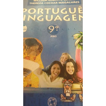 Português Linguagens 9 Ano