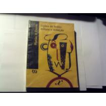 Lições De Texto - Leitura E Redação-platão E Fiorin-2003