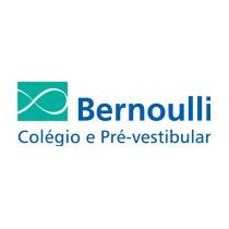 Apostilas Bernoulli Digital - Preparatório Vestibular E Enem