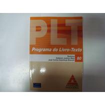 Livro - Plt - Química - 80