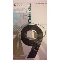 Projeto Telaris Matemática 9