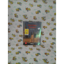 História Global Brasil E Geral Volume 2