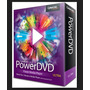 Power Dvd 15 Ultra Em Português Ativação Online