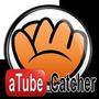 Atube Catcher Portable - Programa Para Baixar Vídeos