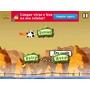 Código Fonte Jogo Panda Android Com Admob (publicidade) +apk