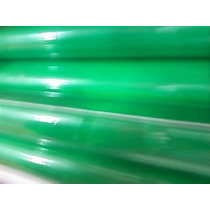 Papel Adesivo Contact - Verde, Amarelo, Lilás
