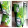 Adesivo Geladeira Decorativo Heineken Budweiser Absolut