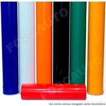 Adesivo Decorativo P/ Envelopamento, Geladeira Móveis Parede
