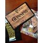 Quadros Placas Retro Vintage Bebidas Beer Heineken
