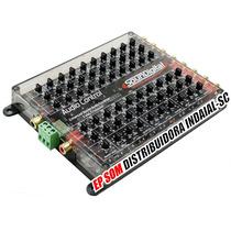 Audio Control Cross/eq Soundigital