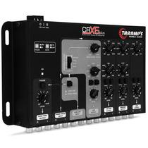 Crossover Taramps Crx5 Plus 5 Vias Crx-5 + Frete Grátis ¿