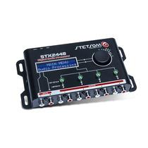Processador Stx2448 Stetsom