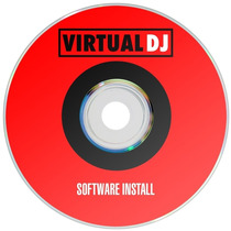 Virtual Dj 7.05 Pro Full