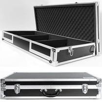 Hard Case Para Kits De Cdj 850 & Mixer Djm 850 Pioneer