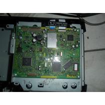 Placa Principal Cdj 200 Pioneer Funcionando Perfeitamente