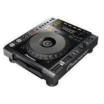 Pioneer Cdj 850 K (oferta) # Loja Dj Pro #