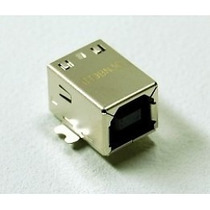 Conector Usb Traseiro Cdj-900 Cdj-2000
