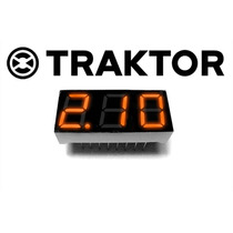 Traktor Pro E Scracht 2.10 Download Ou Cd P/win