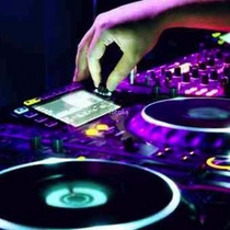 Repertório Dj 1700 Músicas+30 Sets Mix+frete Grátis+download