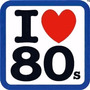 1600 Musicas Flashback 60/70/80/90 + Frete Gratis+ Download!