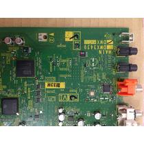 Placa Principal (mãe) Pioneer Djm-750 - Dwx3430