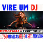 Kit Dj Festas Traktor 1750 Mp3 30 Sets Frete Gráts Download
