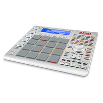 Akai Mpc Studio ++ General Som ++