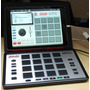 Akai Mpc Element P/ Ipad Apple, Mac Ou Windows